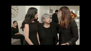 Lincoln Heritage Funeral Advantage TV Spot, 'Pena' [Spanish] - Thumbnail 2