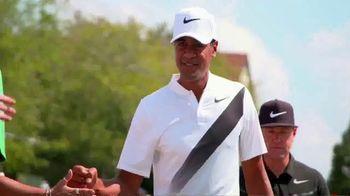 PGA TOUR Live TV Spot, 'You Know' - 36 commercial airings