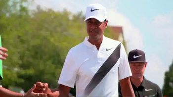 PGA TOUR Live TV Spot, 'You Know'