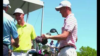 PGA TOUR Live TV Spot, 'You Know' - Thumbnail 2