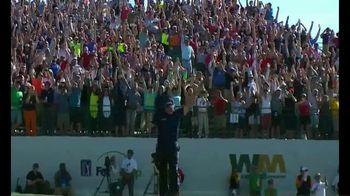 PGA TOUR Live TV Spot, 'You Know' - Thumbnail 5