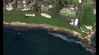 PGA TOUR Live TV Spot, 'You Know' - Thumbnail 6