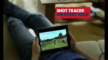 PGA TOUR Live TV Spot, 'You Know' - Thumbnail 9