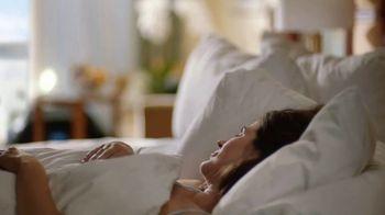 Princess Cruises TV Spot, 'Relaxation' - Thumbnail 2