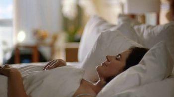 Princess Cruises TV Spot, 'Relaxation' - Thumbnail 3