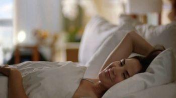 Princess Cruises TV Spot, 'Relaxation' - Thumbnail 4