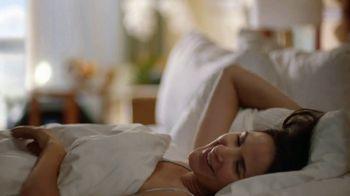 Princess Cruises TV Spot, 'Relaxation' - Thumbnail 5