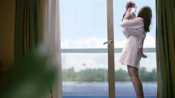 Princess Cruises TV Spot, 'Relaxation' - Thumbnail 8