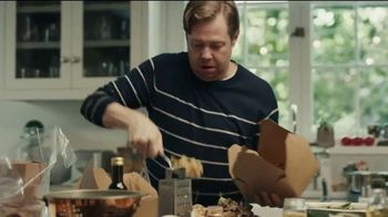 Nature's Bounty TV Spot, 'Take Care of Yourself' - Thumbnail 3