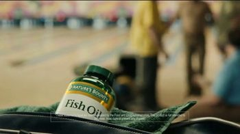 Nature's Bounty TV Spot, 'Take Care of Yourself' - Thumbnail 6