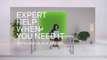 H&R Block TV Spot, 'Stuck' - Thumbnail 7