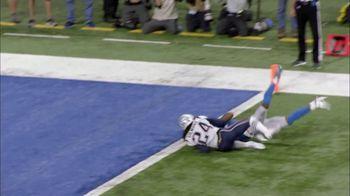TurboTax Live TV Spot, 'NFLPA: Expert Review of the Week' - Thumbnail 3