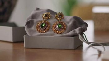Home Shopping Network TV Spot, 'Earrings' - Thumbnail 1