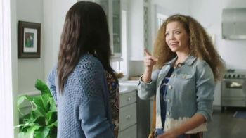 Home Shopping Network TV Spot, 'Earrings' - Thumbnail 8