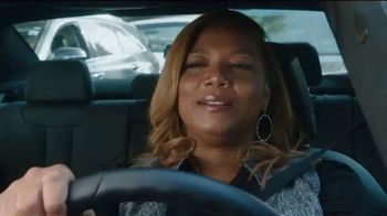 Cigna TV Spot, 'Body and Mind' Featuring Queen Latifah - Thumbnail 1