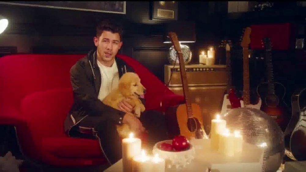 Cigna TV Commercial, 'Body and Mind: Inside My Mind' Featuring Nick Jonas