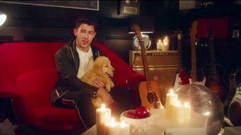 Cigna TV Spot, 'Body and Mind: Inside My Mind' Featuring Nick Jonas