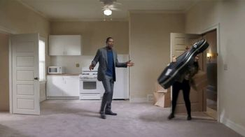 Allstate TV Spot, 'On the Move' Featuring Dennis Haysbert - Thumbnail 2