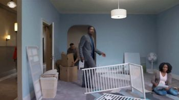Allstate TV Spot, 'On the Move' Featuring Dennis Haysbert - Thumbnail 4
