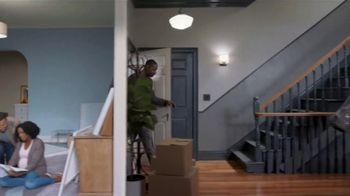 Allstate TV Spot, 'On the Move' Featuring Dennis Haysbert - Thumbnail 5