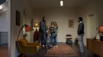 Allstate TV Spot, 'On the Move' Featuring Dennis Haysbert - Thumbnail 7
