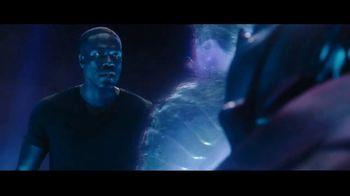 Aquaman - Alternate Trailer 56