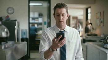 Allstate TV Spot, 'Mayhem: Overly Confident Dog Walker' Featuring Dean Winters - Thumbnail 7