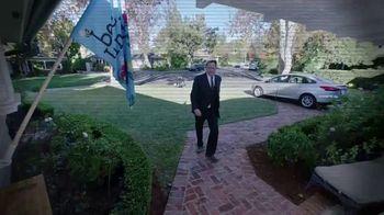 Allstate TV Spot, 'Mayhem: Car Thief' Featuring Dean Winters - Thumbnail 1