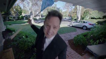 Allstate TV Spot, 'Mayhem: Car Thief' Featuring Dean Winters - Thumbnail 4