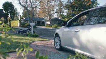 Allstate TV Spot, 'Mayhem: Car Thief' Featuring Dean Winters - Thumbnail 9