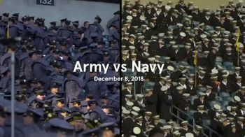 Rivalries: Army/Navy
