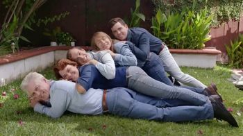 Honey TV Spot, 'Family Stacking' - Thumbnail 4