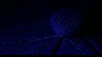 New Era 59FIFTY TV Spot, 'Stitches: Pinstripe Bowl'