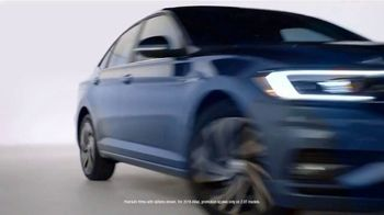 Volkswagen Drive to Decide Event TV Spot, 'Drive You' [T2] - Thumbnail 3