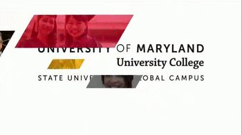 University of Maryland University College TV Spot, 'Why Learn Cyber at UMUC?' - Thumbnail 8