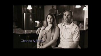 National Council for Adoption TV Spot, 'An Open Adoption Story' - Thumbnail 1