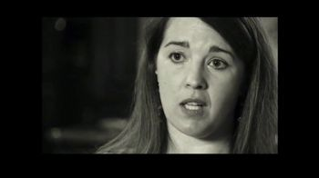 National Council for Adoption TV Spot, 'An Open Adoption Story' - Thumbnail 3