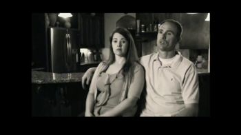National Council for Adoption TV Spot, 'An Open Adoption Story' - Thumbnail 4