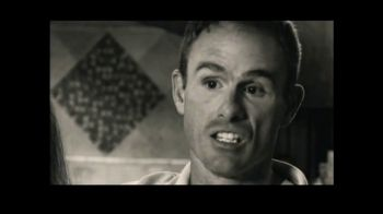 National Council for Adoption TV Spot, 'An Open Adoption Story' - Thumbnail 5
