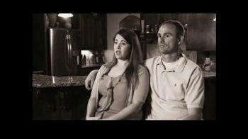 National Council for Adoption TV Spot, 'An Open Adoption Story' - Thumbnail 7