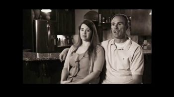 National Council for Adoption TV Spot, 'An Open Adoption Story' - Thumbnail 8