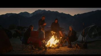 Can-Am TV Spot, 'Friendly Trash Talk' - Thumbnail 6