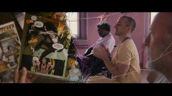 Glass - Alternate Trailer 12