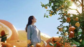 Nexium 24HR TV Spot, 'Orange Juice' - Thumbnail 3