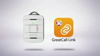 GreatCall Lively Mobile TV Spot, 'Mom Volunteers: 25 Percent Off' - Thumbnail 7
