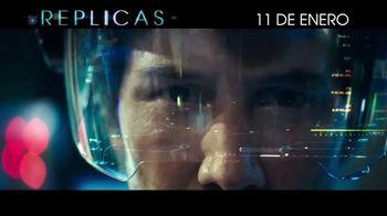Replicas - Alternate Trailer 3