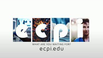 ECPI University TV Spot, 'Ready to Change Lives?' - Thumbnail 9