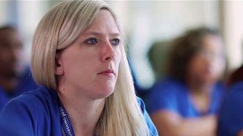 ECPI University TV Spot, 'Ready to Change Lives?' - Thumbnail 3