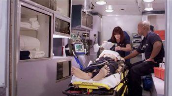 ECPI University TV Spot, 'Ready to Change Lives?' - Thumbnail 6