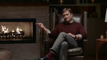 2019 Buick Enclave TV Spot, 'Holiday Shopping Tips: Tailgate' Song by Matt and Kim [T2] - Thumbnail 3